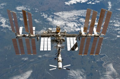 international_space_station