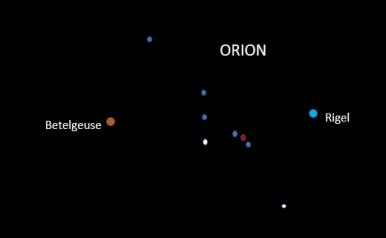 stars-orion