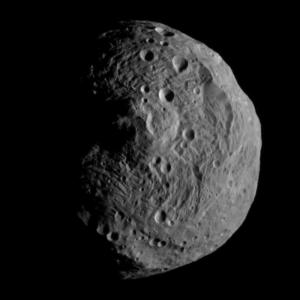 vesta_from_dawn_july_17