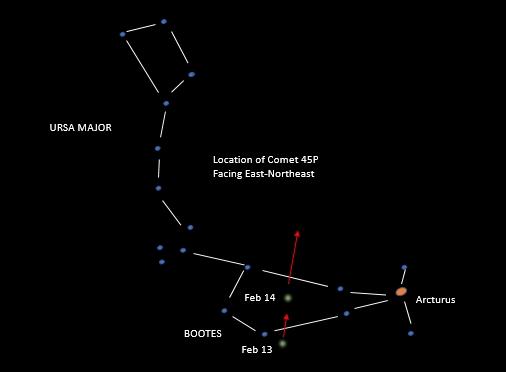 comet-45p