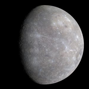 1024px-Mercury_in_color_-_Prockter07-edit1