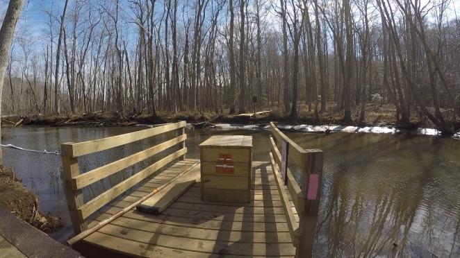 ACLT Raft