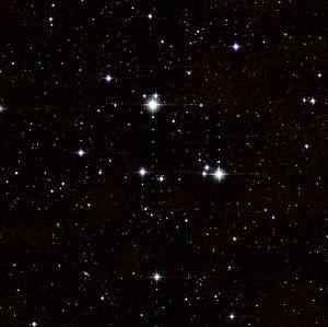 Messier_044_2MASS