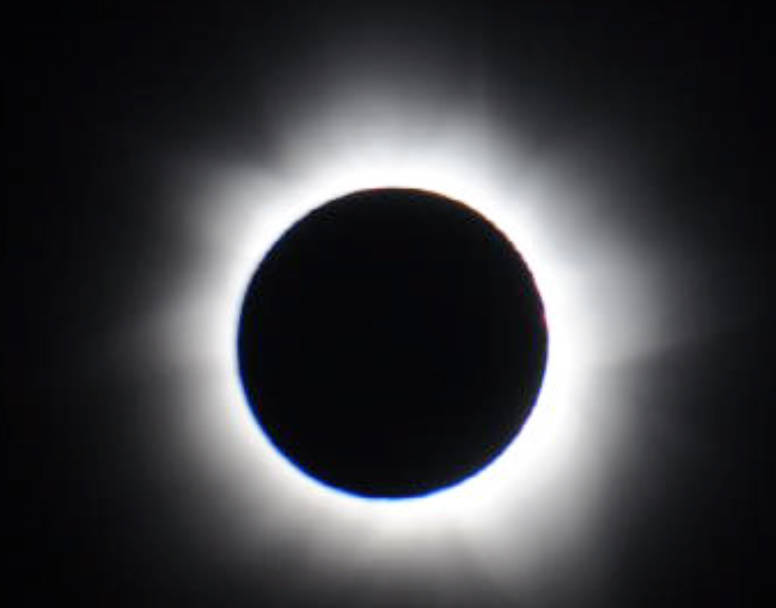 Astronomy Weekly : Solar Eclipse Planning – Flying Squirrel Outdoors