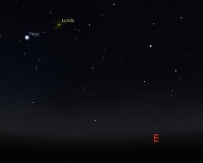 Lyrids 170422 (Stellarium).jpg