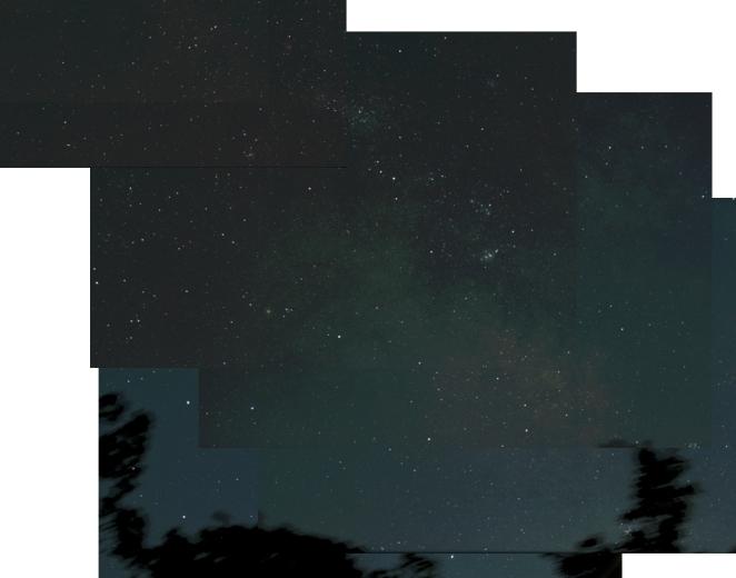 Sagittarius Composite