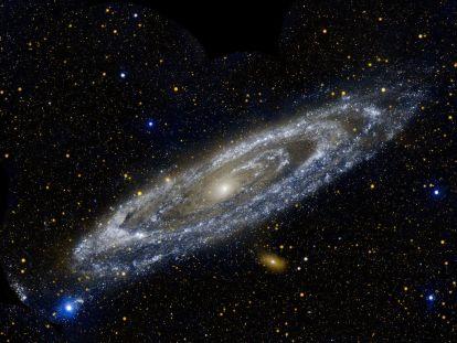 Andromeda_galaxy_2