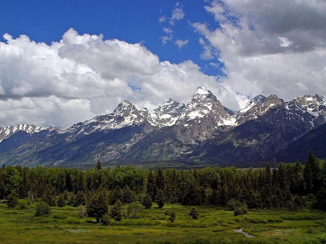Grand_teton_national_reserve