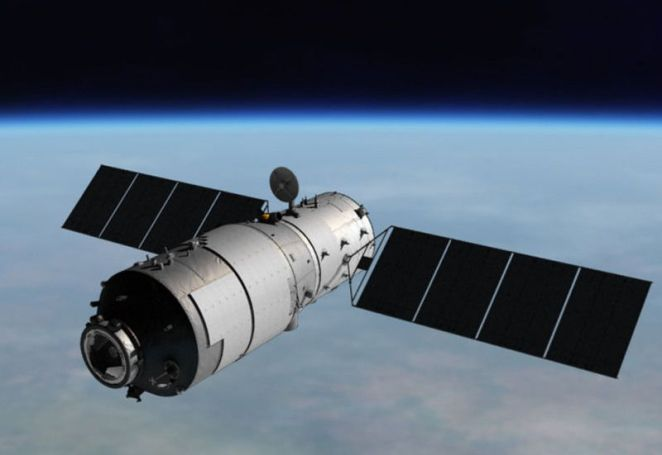 china-tiangong-1-credit-cmsa