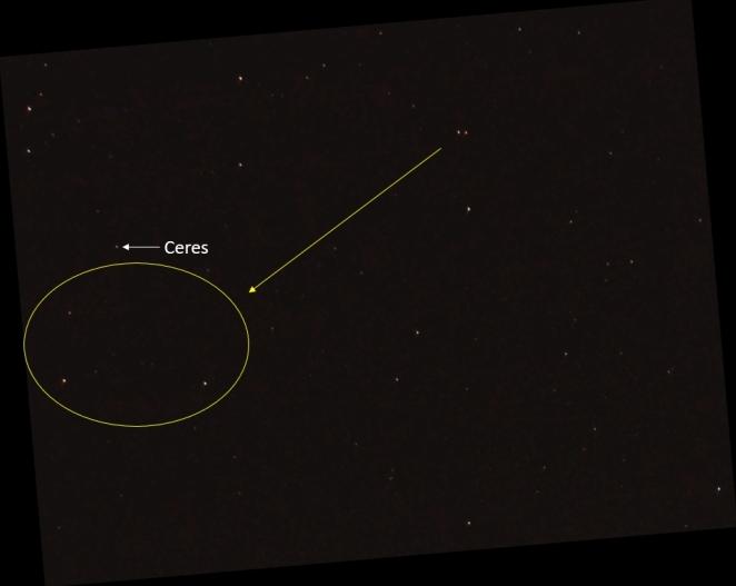 Ceres4