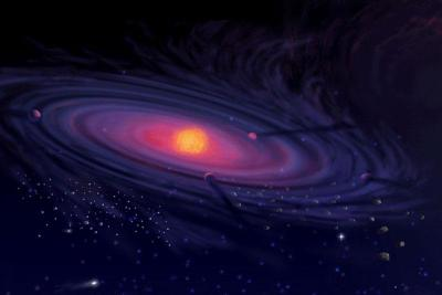 Protoplanetary_disk