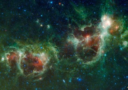 1024px-Heart_and_Soul_nebulae