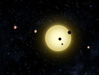 1024px-Kepler-11