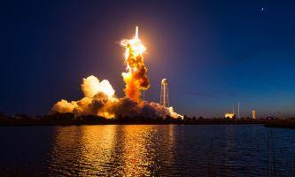 Orbital_ATK_Antares_Launch_Fail