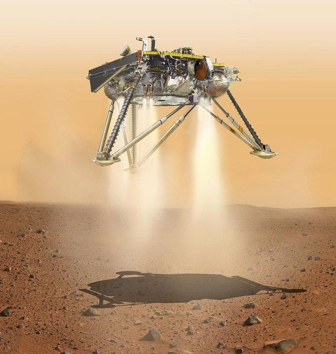 970px-PIA22812-Mars-InSightLander-Landing-20181010